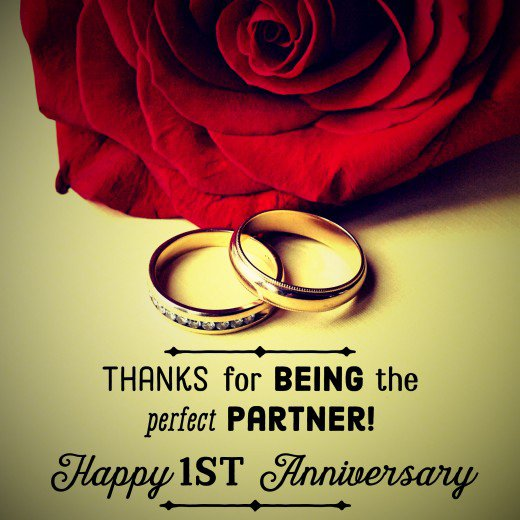 Wedding-anniversary-card-messages-and-wishes