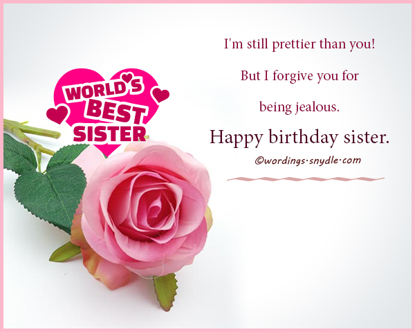 Best Birthday Wishes For Friend Sister Brother And Bestes