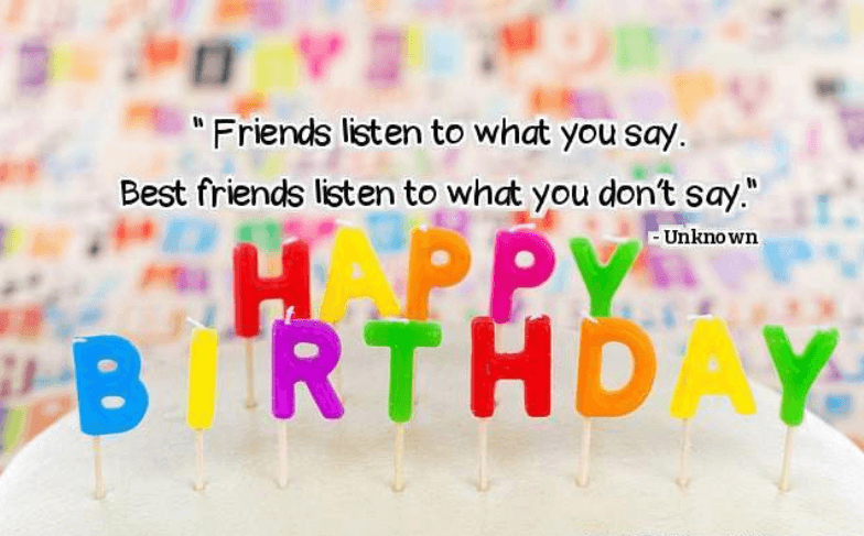 Top happy birthday wishes quotes for sister thefakestatus top happy birthday wishes quotes for sister m4hsunfo